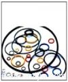 o-rings7185.jpg
