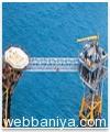 oil-&-gas-industry13679.jpg