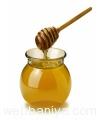 organic-honey12847.jpg