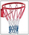 other-sports-goods7471.jpg