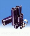 oval-steel-pipes12475.jpg