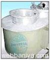 oxide-plants3098.jpg