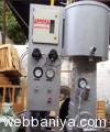 oxygen-compressors14825.jpg