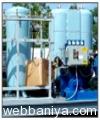 oxygen-cylinder-filling-sta8077.jpg