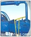 oxygen-gas-manufacturing3113.jpg