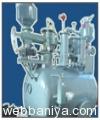 oxygen-gas-plants6641.jpg