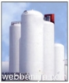 oxygen-gas-plants7694.jpg