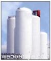 oxygen-gas-plants8108.jpg