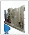 oxygen-generator-equipment8165.jpg