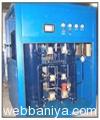 oxygen-generator7715.jpg