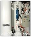 oxygen-generator8147.jpg