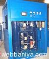 oxygen-generators13863.jpg