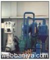 oxygen-machines8138.jpg
