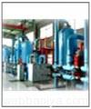 oxygen-nitrogen8075.jpg