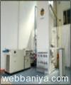 oxygen-plants13750.jpg