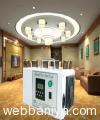 ozone-air-purifier15484.jpg