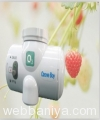 ozone-water-purifier15485.jpg