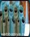 p.v.c.-pipes353.jpg