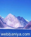 package-tour-to-leh---ladakh12797.jpg