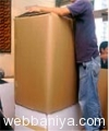 packers-&-movers14083.jpg