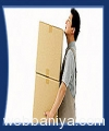 packing-and-moving-services1660.jpg