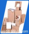 packing-services14011.jpg