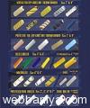 paing-brushes-&-artist-brushes12463.jpg