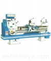 panther-precision-all-geared-lathe-machine12077.jpg
