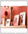 photo-frame9342.jpg