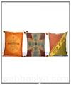 pillow-covers280.jpg