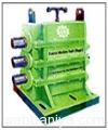 pinion-gear-box9032.jpg