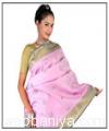 pink-saree2379.jpg