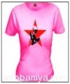 pink-t-shirt7082.jpg