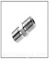 pipe-fitting9916.jpg