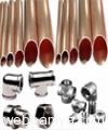 pipe-fittings11669.jpg