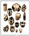 pipe-fittings9946.jpg