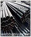pipe-rolling-mill-plant5140.jpg