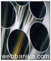pipes-and-tubes11112.jpg