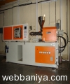 plastic-injection-molding-machine12530.jpg