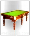 pool-tables2931.jpg
