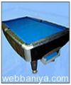 pool-tables4006.jpg