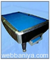 pool-tables4009.jpg