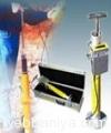 portable-soil-impact-tester10043.jpg