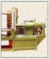 pressure-die-casting3453.jpg