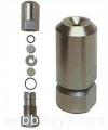 pressure-nozzles14622.jpg