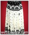 printed-skirts2716.jpg