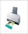 printer14880.jpg
