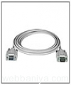 projector-cables7325.jpg