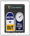 promotional-pharma-gifts-items-a4662.jpg