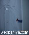 promotional-t-shirt13021.jpg